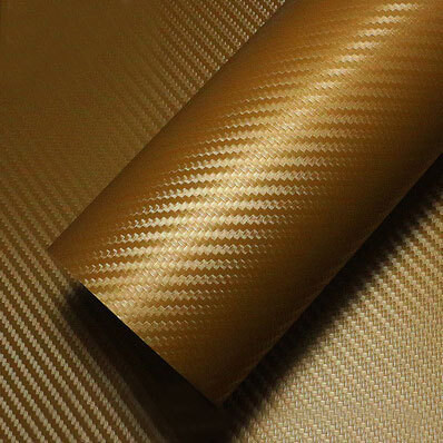 3d carbon fiber vinyl car wrap sheet film decals for car body interior decoration12 colors. Black Bedroom Furniture Sets. Home Design Ideas